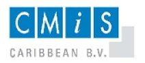 CMIS Caribbean BV